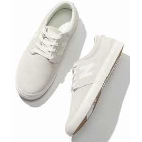 JOINT WORKS NB AM344 LIMITED EDITION グレー 28.5