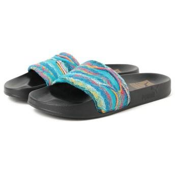 PUMA × Coogi Leadcat WMULTI Slide Sandal