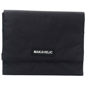 MAKAVELIC マキャベリック TRUCKS ACCORDION PC CLUTCH 3107-3060