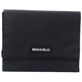 MAKAVELIC マキャベリック TRUCKS ACCORDION PC CLUTCH 3107-3060
