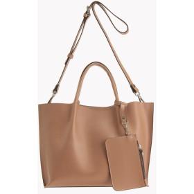 【Theory】Gianni Chiarini 2way Bag