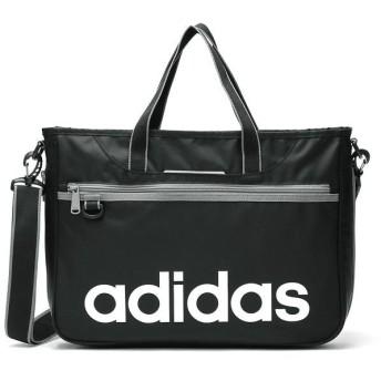 adidas アディダス 2WAY スクールバッグ A4 エキスパンダブル 14L 47826