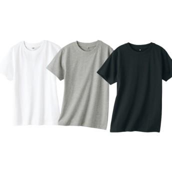 半袖Tシャツ[スクール、子ども服、男の子、女の子]