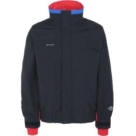 《セール開催中》COLUMBIA メンズ ブルゾン ブラック S ポリエステル 100% Bugaboo 1986 IC Jacket