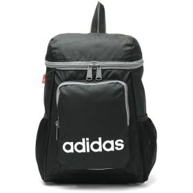 adidas アディダス リュックサック 10L 47827