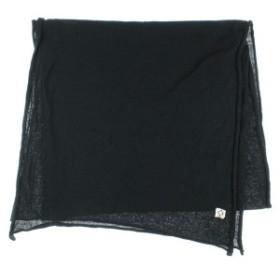 SIDE SLOPE / サイドスロープ レディース 小物類・その他 色:黒 サイズ:-