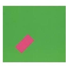 ギル・スコット・ヘロン&ジェイミー・エックス・エックス/ウィ・アー・ニュー・ヒア 【CD】