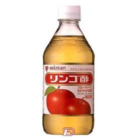 リンゴ酢 ミツカン 500ml