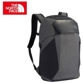 THE NORTH FACE ザ・ノースフェイス Access Pack O2 25L NM71850