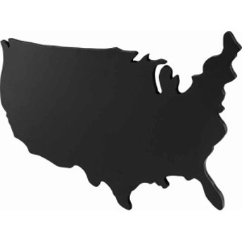 ブラックボード USA M LFS-593 【メーカー直送品 他の商品との同梱不可】