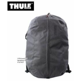 スーリー THULE バッグ リュック TVIP-115 BLACK 17L SWEDEN Vea BackPack バックパック デイバッグ ag-1346