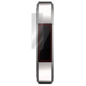 5767db5f99 OverLay Brilliant for Fitbit Alta HR / Fitbit Alta 極薄 保護 シート (2枚