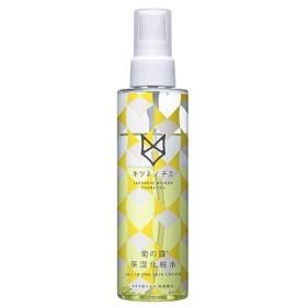 【ポイント最大25%】キツネノチエ 菊の露 保湿化粧水 【正規品】