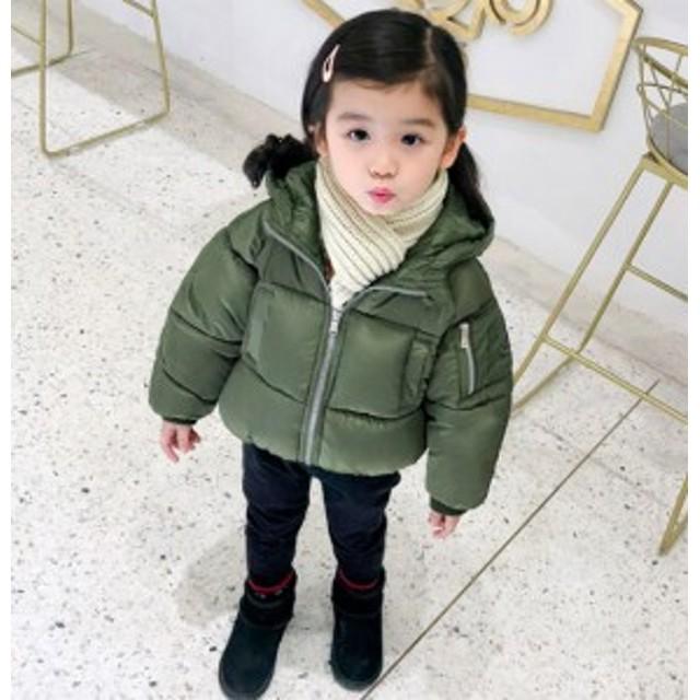 e59ff8c48376c 冬着子供服可愛い子供キッズ ダウンコートコート女の子アウター アウター ジャケットカーディガンファー