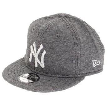 ニューエラ(NEW ERA) ジュニア My 1st 9FIFTY カラースウェット ニューヨーク・ヤンキース キャップ 11781010 (Jr)