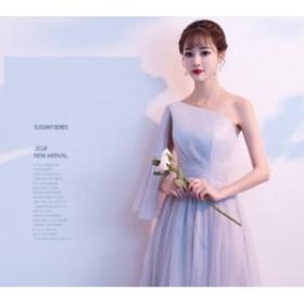 フロントリボン 花嫁パーティードレス ウェディングドレス 二次会 花嫁  二次会 ドレス ウェディングドレス 激安 販売 白ワンピース レー