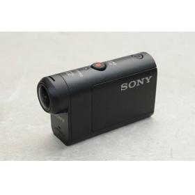[中古] SONY デジタルHDビデオカメラレコーダー アクションカム HDR-AS50