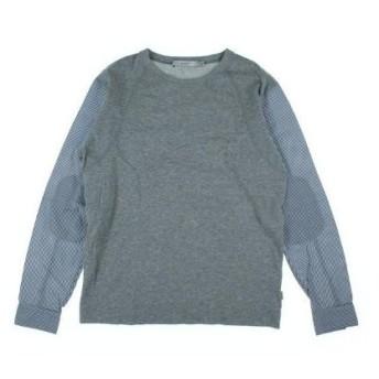 rehacer / レアセル Tシャツ・カットソー メンズ