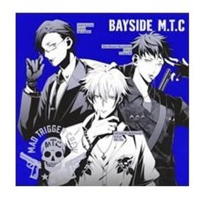 「ヒプノシスマイク−Division Rap Battle−」〜BAYSIDE M.T.C