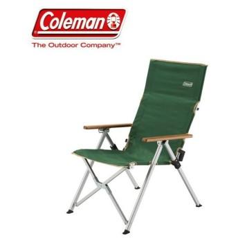 【2020コールマン認定店】Coleman コールマン レイチェアグリーン 2000026745 【アウトドア/キャンプ/イベント】