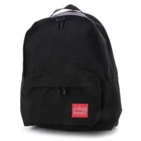 マンハッタンポーテージ Manhattan Portage Big Apple Backpack JR (Black)