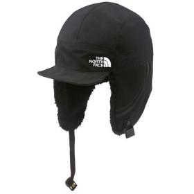 ノースフェイス THE NORTH FACE メンズ エクスペディションキャップ Expedition Cap カジュアル 帽子