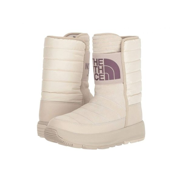 6473cce4d Shoes Ozone Park Winter Boot--Black