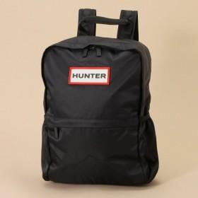 バッグ カバン 鞄 レディース リュック レイン対応リュックサック/ORIGINAL NYLON BACKPACK カラー 「ブラック」