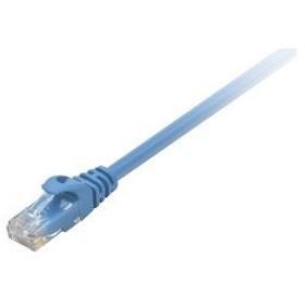 グリーンハウス カテゴリー6 LANケーブル 3m ライトブルー GH-CBE6-3MLB メーカー在庫品
