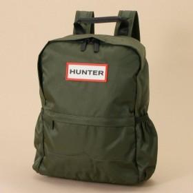 バッグ カバン 鞄 レディース リュック レイン対応リュックサック/ORIGINAL NYLON BACKPACK カラー 「オリーブ」