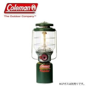 Coleman コールマン 2500 ノーススター(R)LPガスランタン 2000015520 【アウトドア/ランタン/ライト/キャンプ】