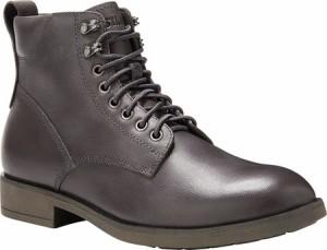 その他シューズ Classic II Black Leather イーストランド