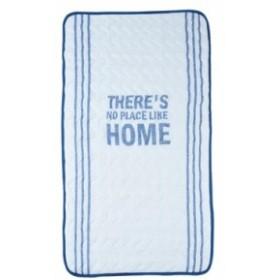 ソフトクール 接触冷感 ベッドパッド gls-395lbl シングル 敷きパッド 敷パッド 涼しい