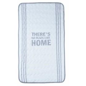 ソフトクール 接触冷感 ベッドパッド gls-395lgy シングル 敷きパッド 敷パッド 涼しい