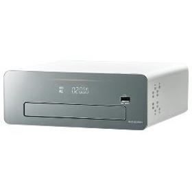 【パナソニック】 3チューナー/2TB/UHDBD DMR-UCZ2060 HDD内蔵ブルーレイディスクレコーダ