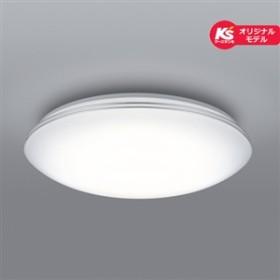 【日立】 照明器具(シーリングライト) LEC-AH815PKS その他