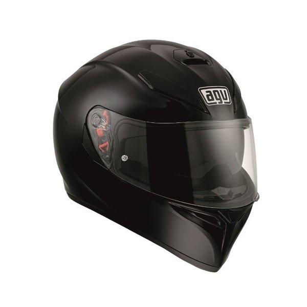AGV エージーブイ K 3 SV ヘルメット (JIST SOLID) 通販 LINE