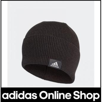 期間限定SALE 2/21 17:00〜2/25 10:00 アディダス公式 アクセサリー 帽子 adidas パフォーマンスウーリー