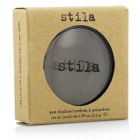 (アイシャドウ) スティラ アイ シャドウ Espresso 2.6g