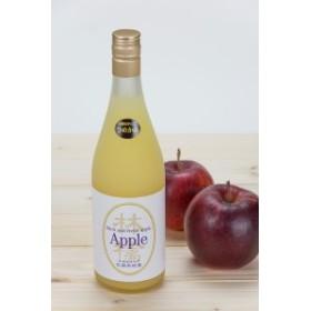 りんごジュース【ひめかみ】4本セット