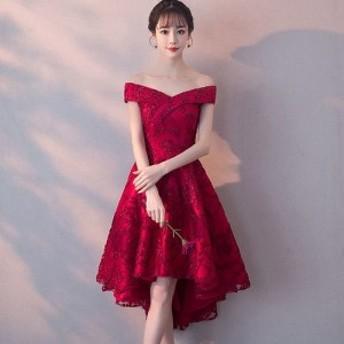 パーティードレス デート 結婚式 二次会 ワンピース 結婚式 お呼ばれドレス ドレス 結婚式 ワンピース 20代 30代 40代