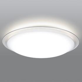 日立-20畳 LEDシーリングライトひろびろ光LEC-AH2010PH