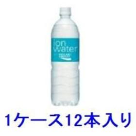 大塚製薬 ポカリスエット イオンウォーター 900ml(1ケース12本入) 【返品種別B】