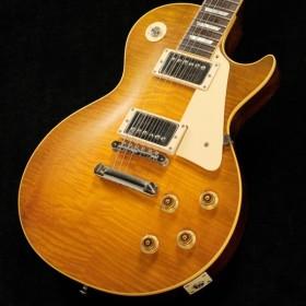 Gibson Custom Shop / Ace Frehley 1959 Les Paul Standard Vintage Gloss Finish(S/N AF 071)(渋谷店)