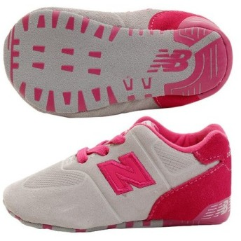 ニューバランス(new balance) KL574C PC (Jr)