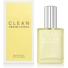 クリーン CLEAN フレッシュリネン EDP SP 30ml FRESH LINENS 【香水 フレグランス】