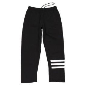 アディダス(adidas) 【多少の傷汚れありの為大奉仕】CC ニットフリース 9分丈パンツ DUP91-CF6267 (Men's)