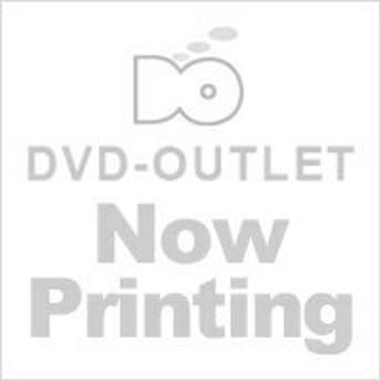 (アウトレット品)イマージュ〜エモーショナル&リラクシング(CD/イージーリスニング/オムニバス(その他))