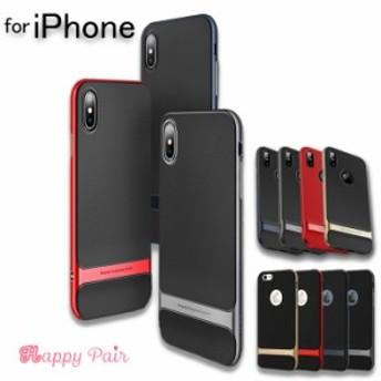 iPhonexr iPhoneXs Max ケース iPhoneX iPhone xs iPhone8 ケース iPhone8 Plus iPhone7 iPhone7 Plus アイフォン6s ケース iPhone6 6s P