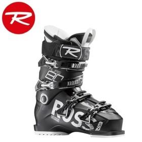 ロシニョール ROSSIGNOL スキーブーツ メンズ ALIAS 80 RBF8050